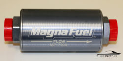 MagnaFuel 75 Micron EFI Fuel Pre-Filter