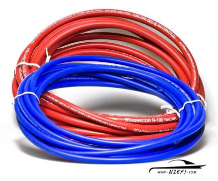 Magnecor Race Spark Plug Wire