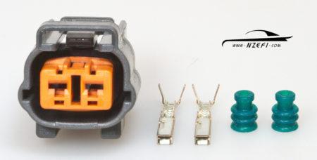 Mazda CAS (Eccentric Shaft Position) Sensor Connector