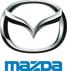 Mazda Vehicle Specific Connectors