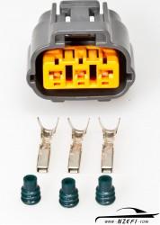 Mazda RX8 Ignition Coil Plug