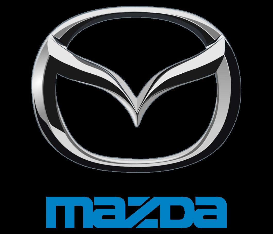 Mazda Specific