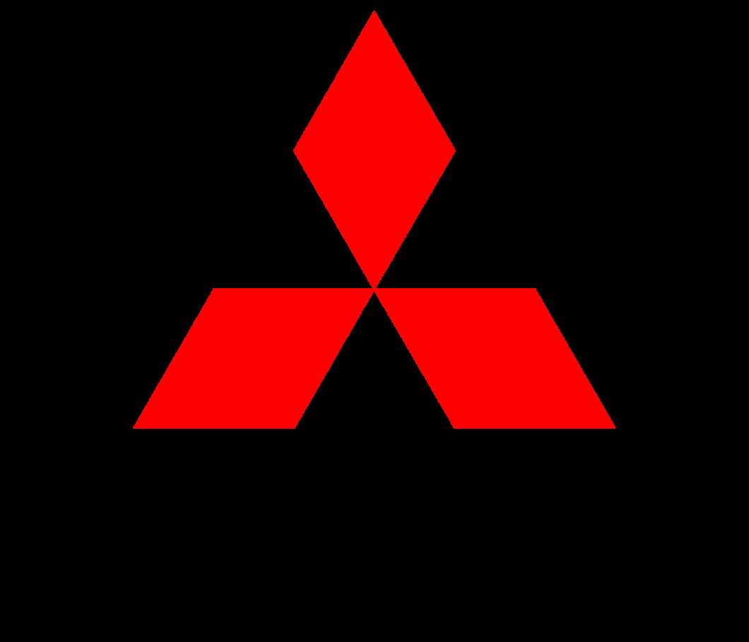 Mitsubishi Specific