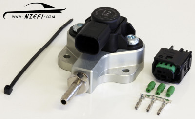 NZEFI 1.2 Bar MAP Sensor with Connector Kit