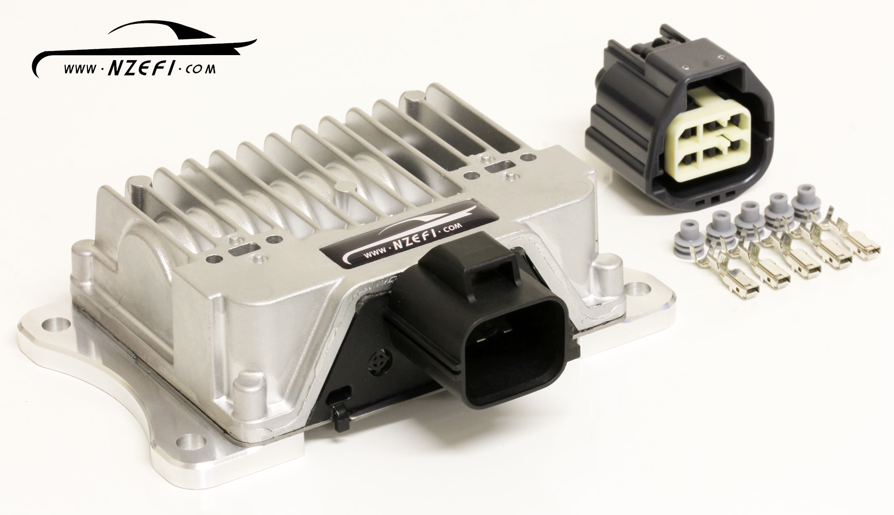 Pwm fuel pump mac tools trolley jack
