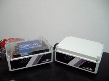 NZEFI-Link-G4-Water-Resistant-Installation-Kits