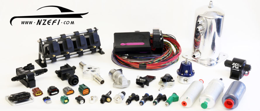 nzefi-product-range-examples