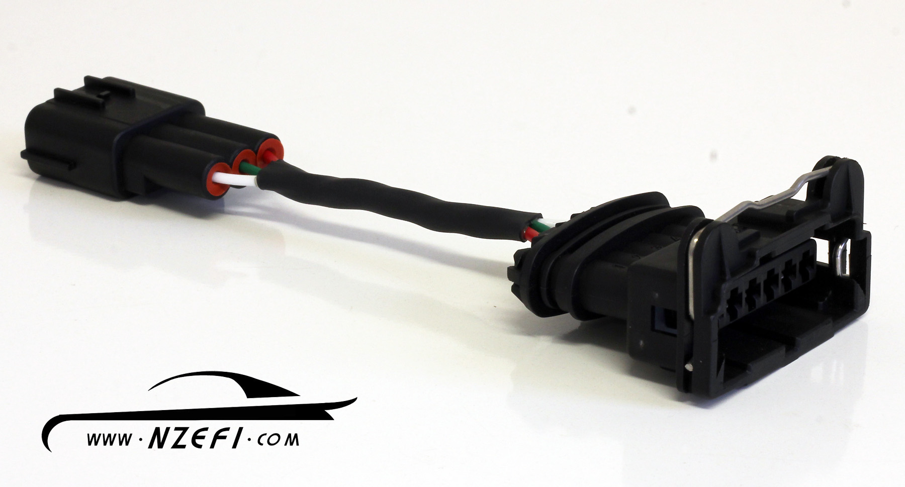 Afm Adapter Harness Rb25det S2 And Neo Upgrading To Z32 300zx Nissan Wiring R33 R34