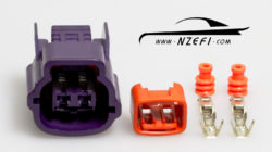 Nissan Idle Air Control Plug RB25