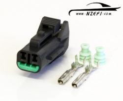 Nissan R33 R34 RB25 Vehicle Speed Sensor (VSS) Connector