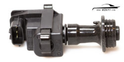 Nissan R34 RB25 Skyline Ignition Coil