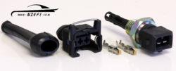 Nissan RB26 GTR Fast Responding Intake Air Temperature Sensor
