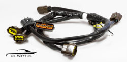 Nissan RB26 R32 Coil Harness