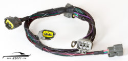 Nissan S13 S14 Silvia and 180sx Coil Harness - SR20DET