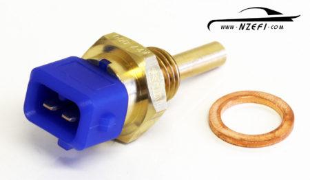 Nissan S13 Z32 P10 Engine Coolant Temperature Sensor