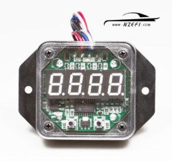 Nissan VCT Controller