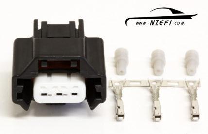 Nissan VQ35 VK45 VK56 Cam and Crank Sensor Connector