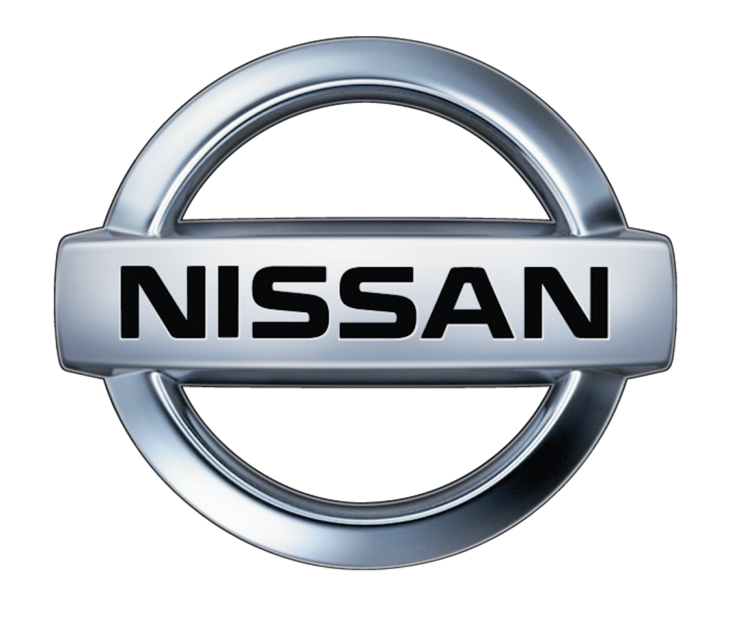 Nissan Specific