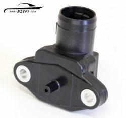 OMNI 3 Bar MAP Sensor – Honda B D H Series