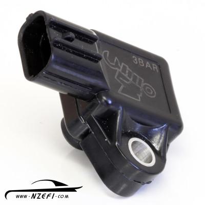 OMNI 3 Bar MAP Sensor - Honda K Series