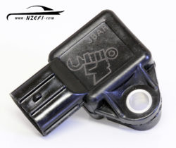 OMNI 3 Bar MAP Sensor – Honda K Series