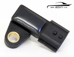 OMNI 4 Bar MAP Sensor - Nissan R35 GTR