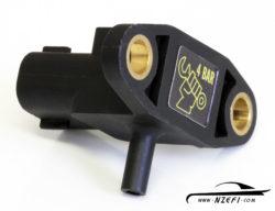 OMNI 4 Bar MAP Sensor - Subaru Impreza WRX STi V1-6