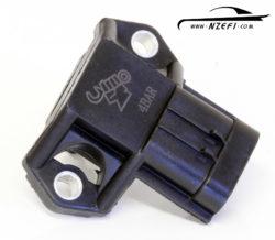 OMNI 4 Bar MAP Sensor – Subaru WRX