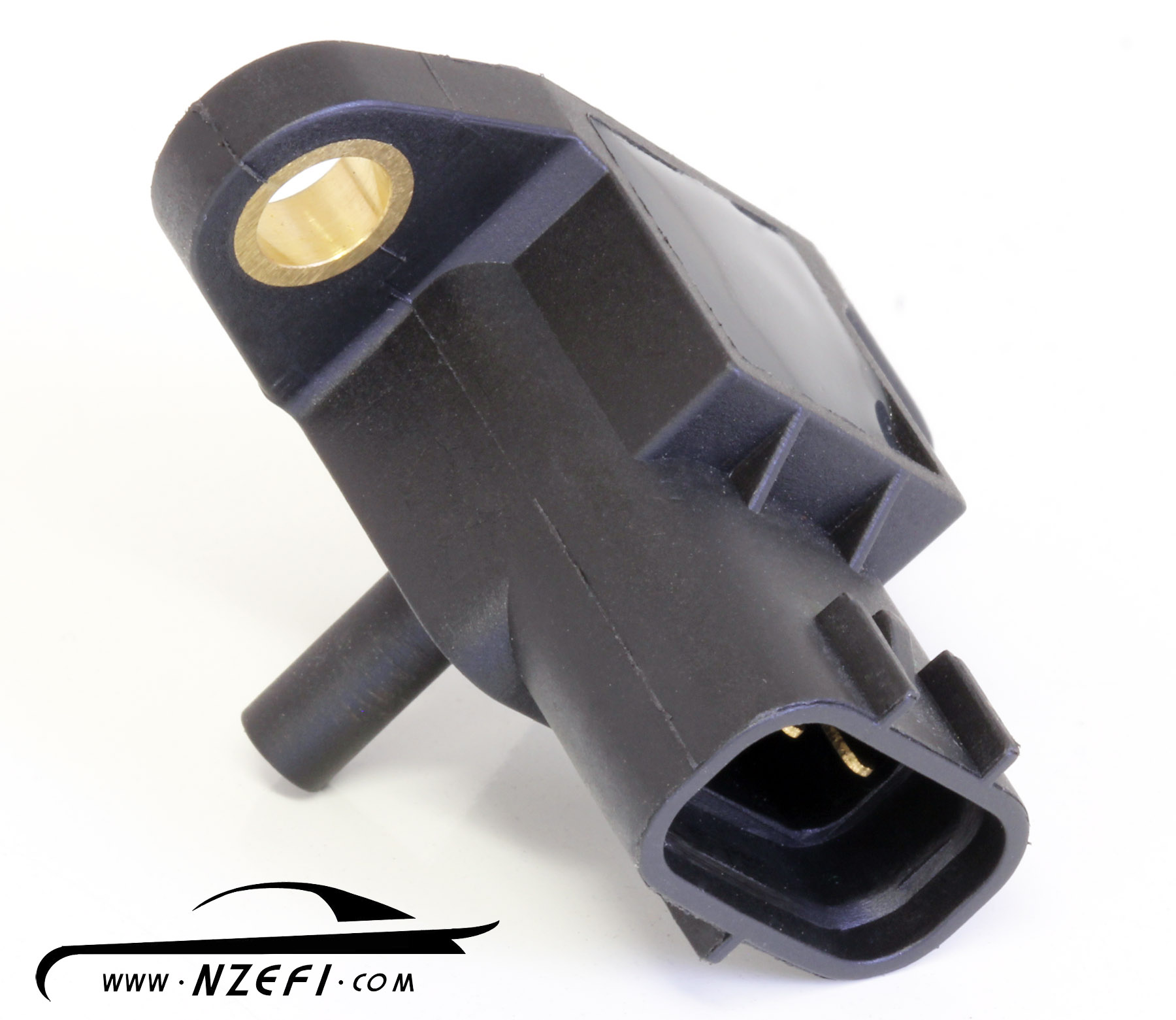 OMNI 4 0 Bar MAP Sensor – Toyota Supra 2JZ