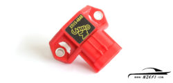 OMNI 4.0 Bar MAP Sensor – Subaru WRX STi 2000-on