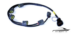 RB25 NEO Coil Harness