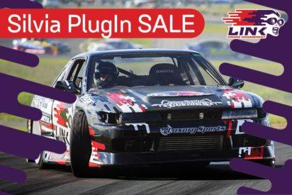 Silvia S13 Sale