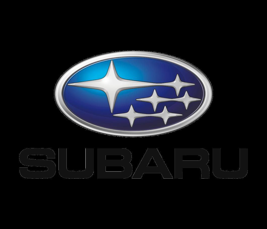Subaru Specific