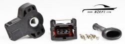 Throttle Position Sensor (TPS) - Grey