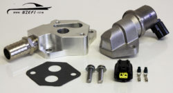 Toyota 1UZ-FE Idle Control Solenoid Conversion Kit