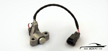 Toyota 1UZ-FE VVTi (and 2UZ, 3UZ) Cam Angle Sensor