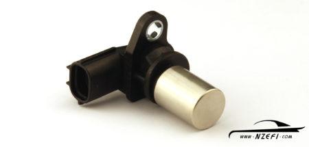 Toyota 1UZ-FE VVTi (and 2UZ, 3UZ) Crank Angle Sensor - 90919-05035