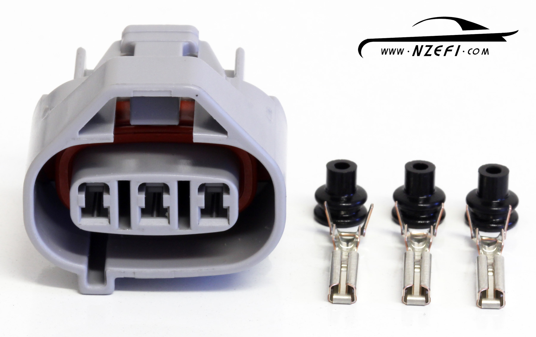 Toyota Idle Control Solenoid Connector Nzefi Gm Air Valve Wiring 3 Pin 20v 4age And 3sge