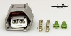 Toyota CAM_Crank Sensor Plug - 1JZGTE or 2JZGTE
