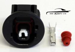 Toyota Oil Pressure Sensor Connector