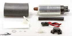 Walbro 255 LPH Intank Fuel Pump - Nissan Skyline R32 GTR