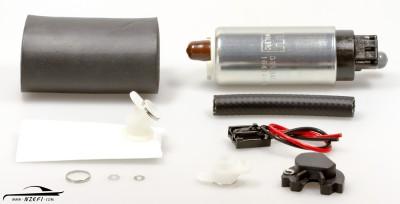 walbro 255lph intank fuel pump nissan skyline r32 gt r. Black Bedroom Furniture Sets. Home Design Ideas