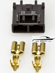 Walbro GSS341 GSS342 Connector and Terminal Kit