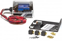 NZEFI Link ECU Easy Wire Kits