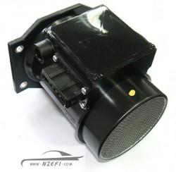 Z32 Air Flow Meter 2