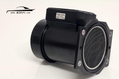 Z32 Air Flow Meter