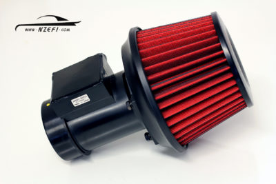 Z32 Air Flow Meter With Apexi Filter