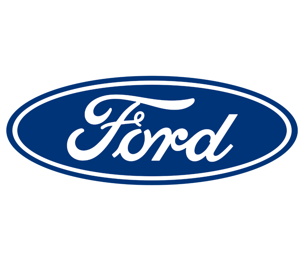 Ford Specific