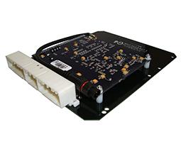 Link G4+ plug-in Honda Civic / Integra 92-95 (OBD1)