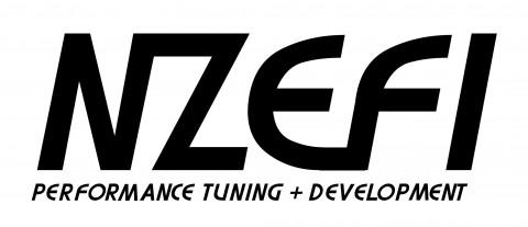 NZ EFI Logo